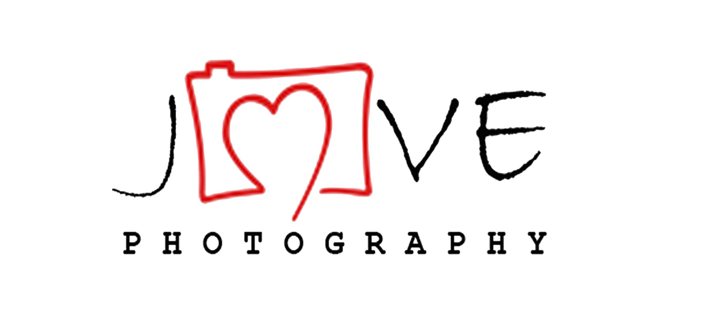 Jove_logo_tiff